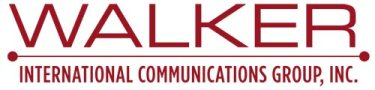 Walker International Communications Group